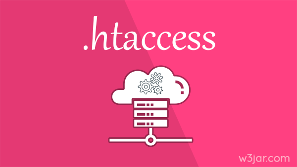 Htaccess tutorial and tips