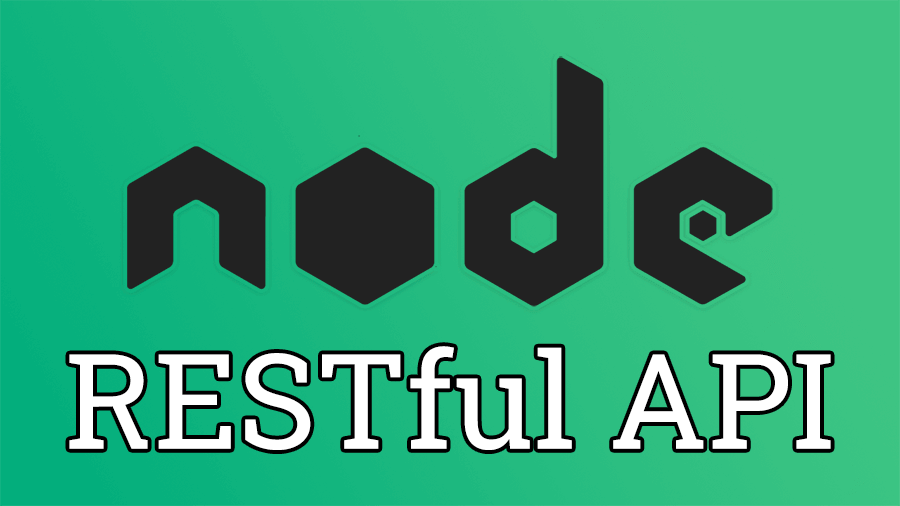 CRUD RESTful API using Node.js (Express.js) and MySQL Database